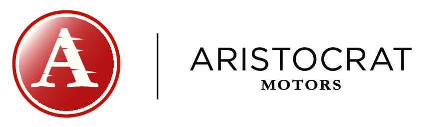 Aristocrat_Motors