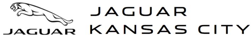 jaguar-kc
