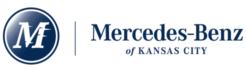 mercedes-benz-ks